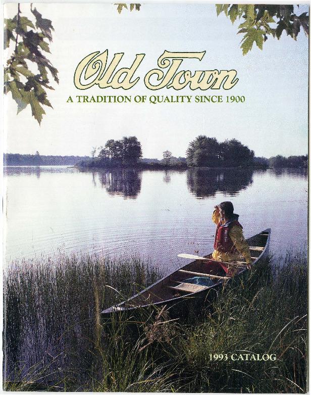 SCABOOK072-O10-1993-Cata01-001.pdf