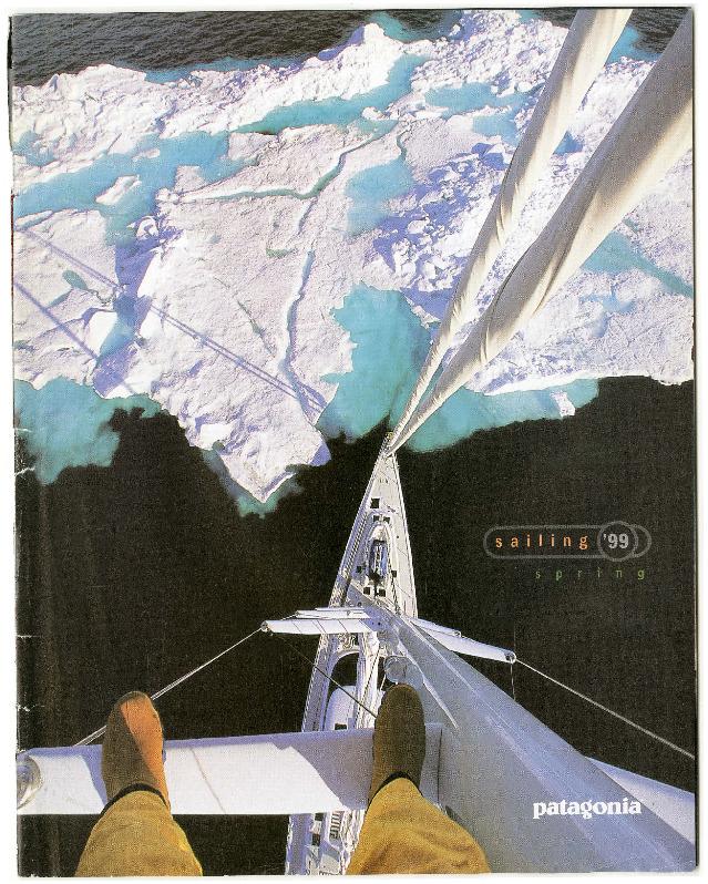 SCABOOK072-P02-1999-Cata03-001.pdf