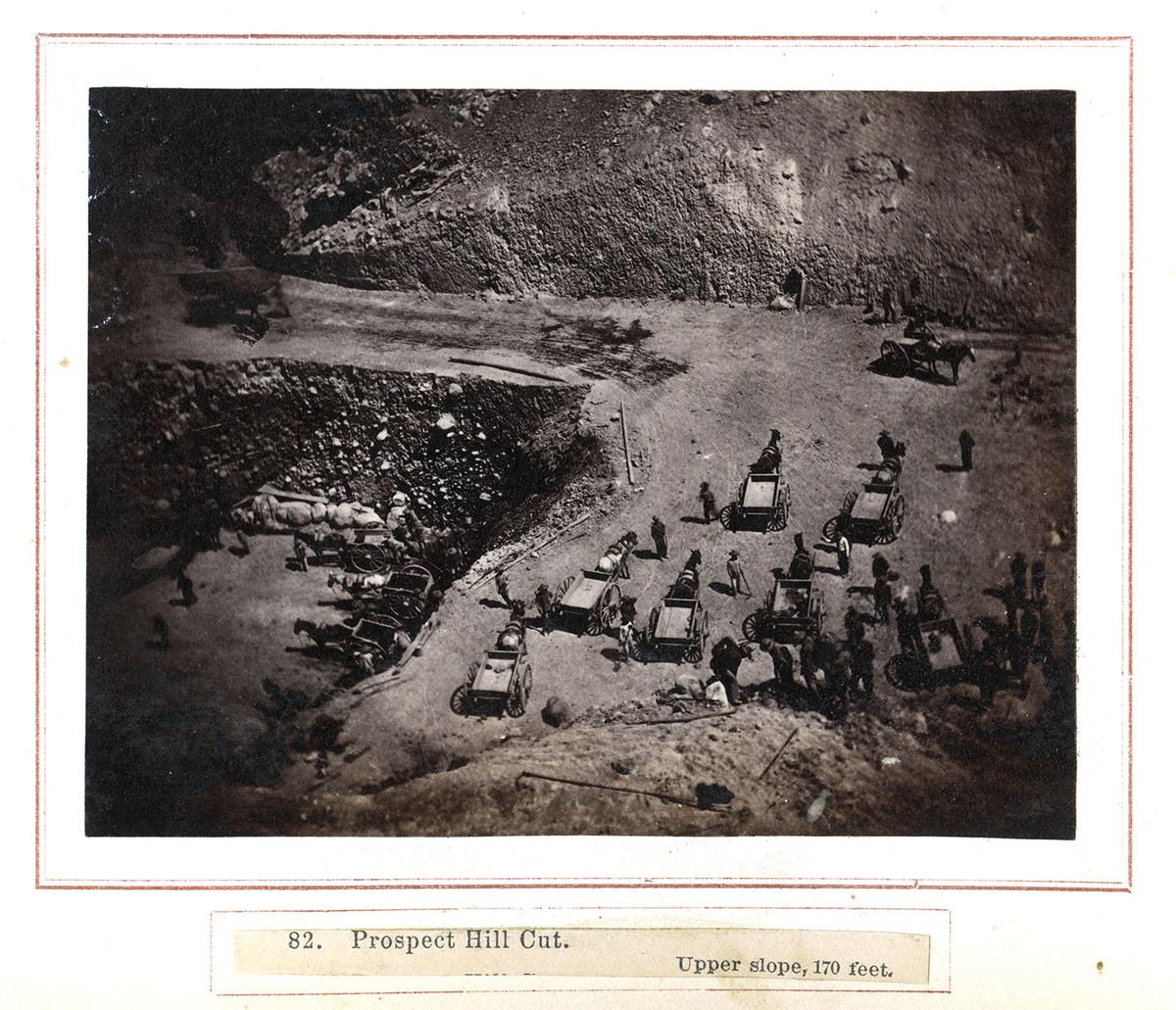 DNO-0048_Prospect Hill Cut.jpg