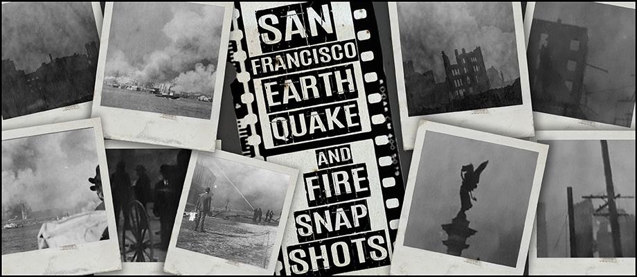 San Francisco landing page image