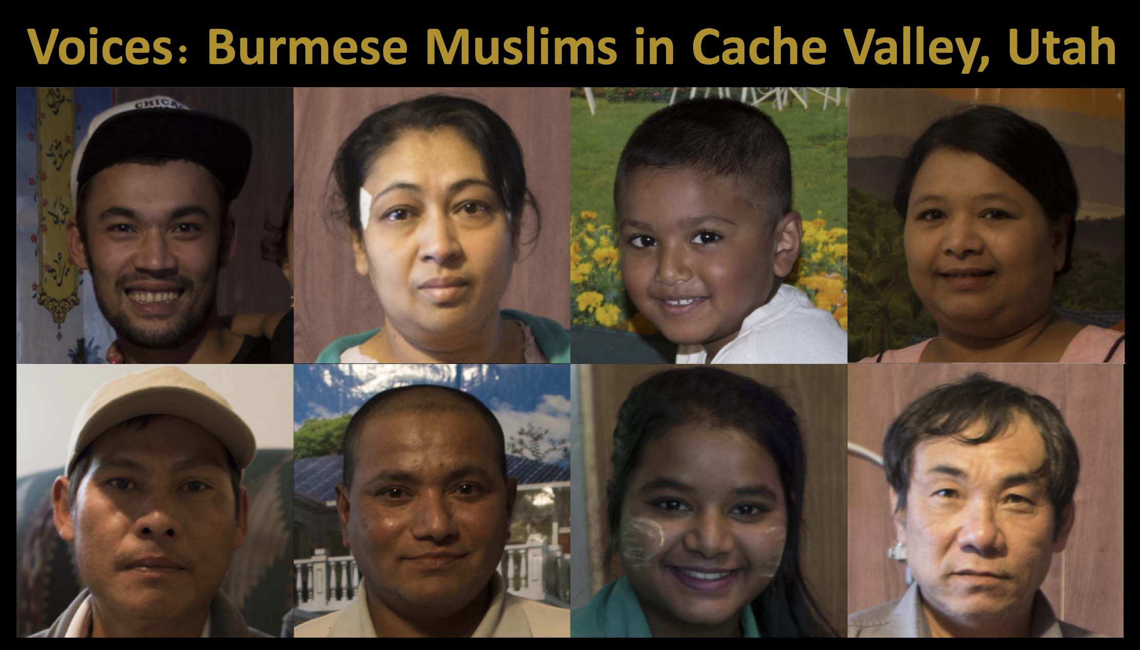 Voices-BurmeseMuslims Graphic