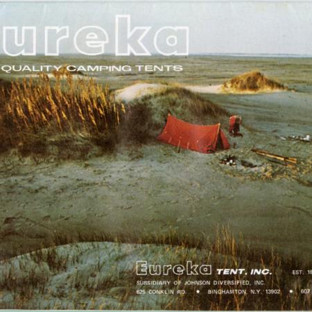 SCABOOK072-E13-1974-Cata01-001.pdf