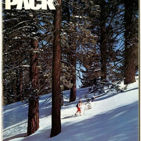SCABOOK072-B02-1976-Cata06-001.pdf