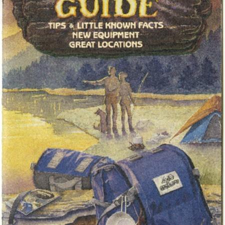 SCABOOK072-G12-1985-Cata01-001.pdf