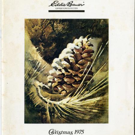 SCABOOK072-E06-1975-Cata02-001.pdf