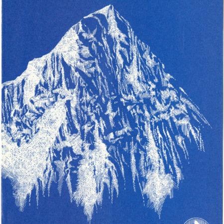 SCABOOK072-M18-1982-Cata01-001.pdf