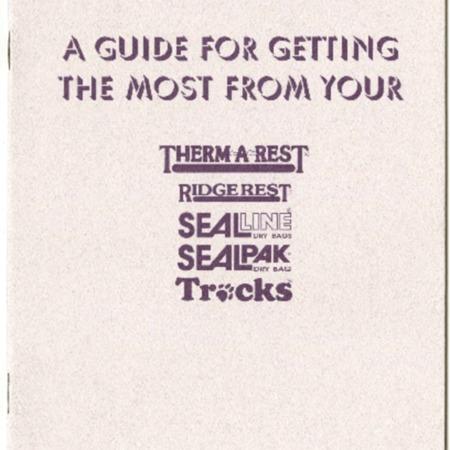 SCABOOK072-T02-1993-Cata01-001.pdf