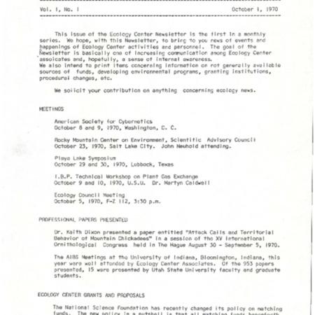 SCAUA-17p12c38Bx0001FdECNewsVol01.pdf