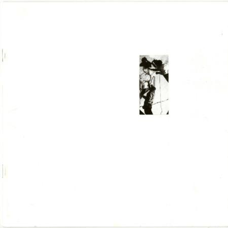 SCABOOK072-A14-2003-Cata01-001.pdf