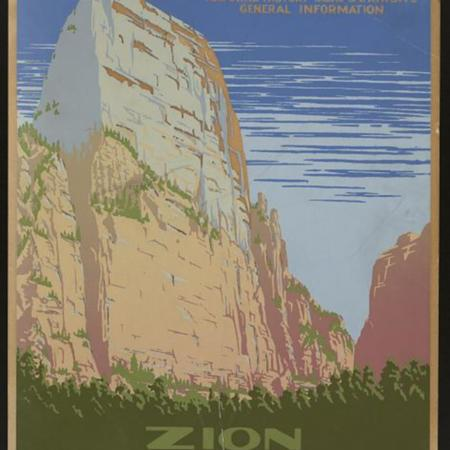 Zion National Park New Deal Poster.jpg