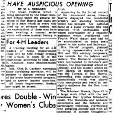 MCL-NEWSHeraldJournal-1949-06-16.pdf