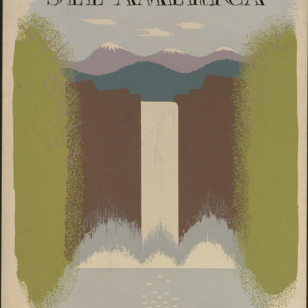 See America Visit the National Parks Poster.jpg