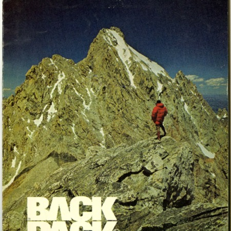 SCABOOK072-B02-1973-Cata03-001.pdf