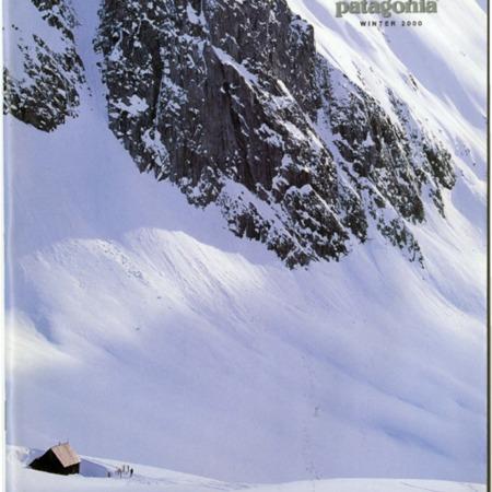 SCABOOK072-P02-2000-Cata01-001.pdf
