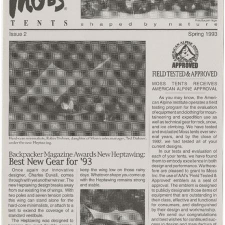 SCABOOK072-M12-1993-Cata01-001.pdf
