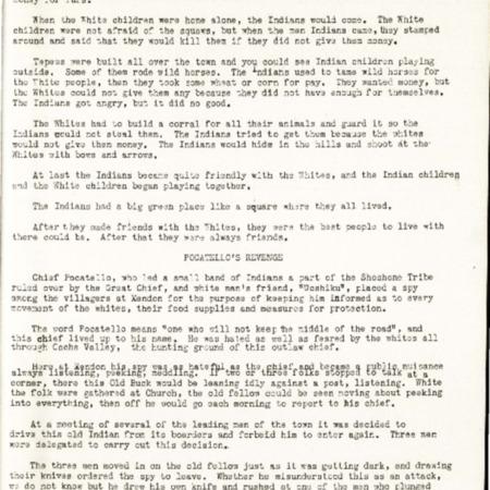 SCA979p27-C113e-108-109.pdf