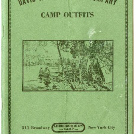 SCABOOK072-A25-1933-Cata01-001.pdf