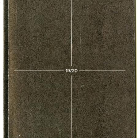 SCABOOK072-F15-2019-Cata01-001.pdf