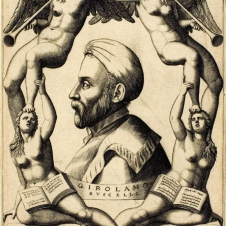 Niccolò_Nelli._Portrait_of_Girolamo_Ruscelli._1566.jpg