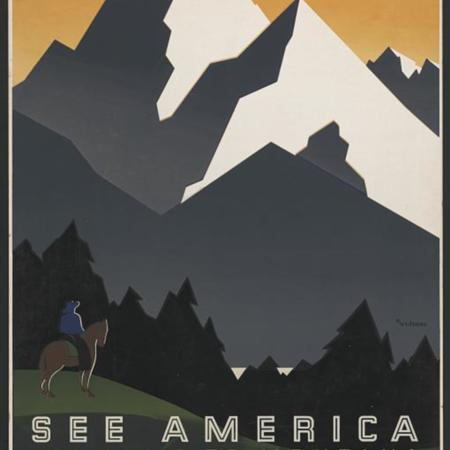 See America Welcome to Montana Poster.jpg