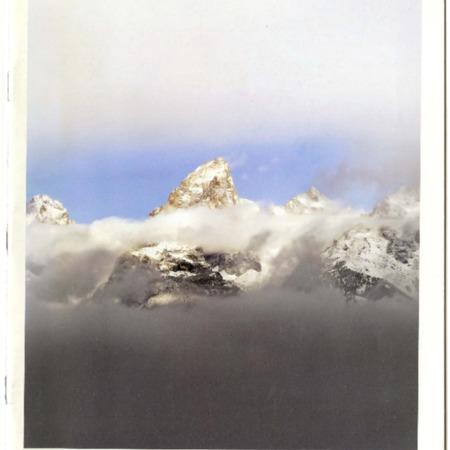 SCABOOK072-P02-2008-Cata02-001.pdf
