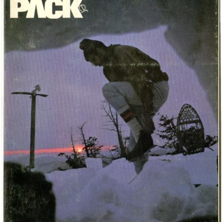 SCABOOK072-B02-1974-Cata04-001.pdf