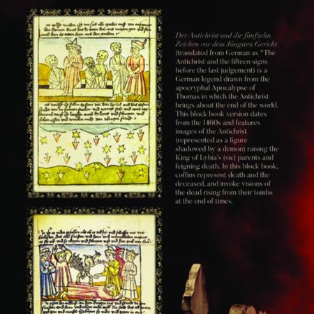 12 Der AntiChrist.pdf