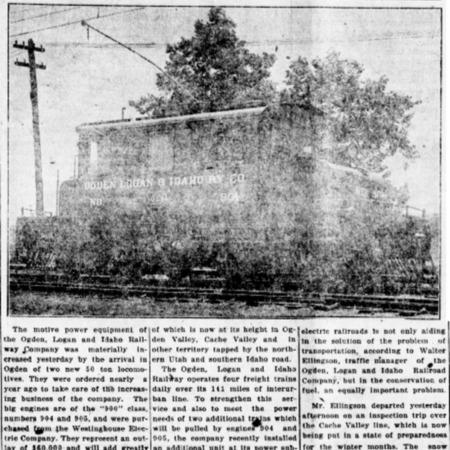 Logan_Republican_1917_11_08_New_Electric_Locomotives_for_Freight_Business_of_Ogden_Logan_Idaho_R_R.pdf