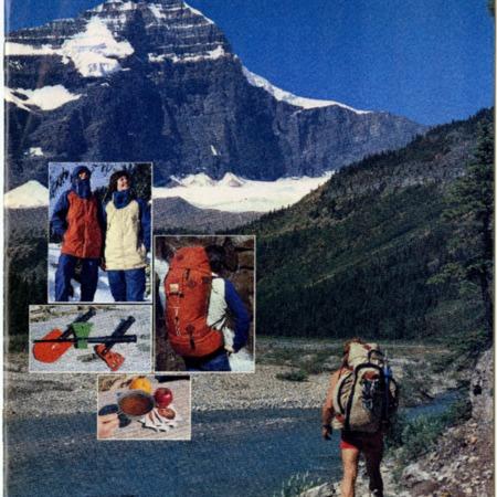 SCABOOK072-Y01-1980-Cata02-001.pdf