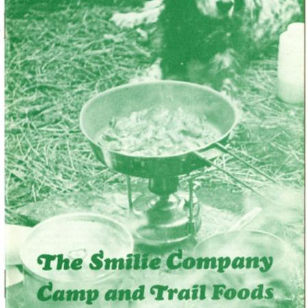 SCABOOK072-S09-1973-Cata01-001.pdf