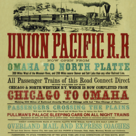 DNO-0046_UPRR broadside advertisement.jpg