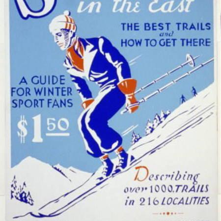 Skiing in the East American Guide Series Poster.jpg
