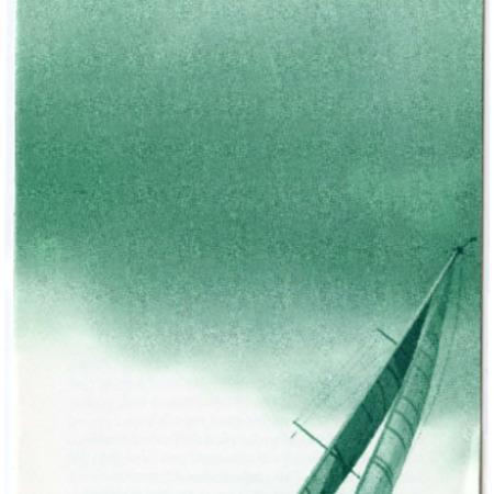 SCABOOK072-P02-1990-Cata02-001.pdf