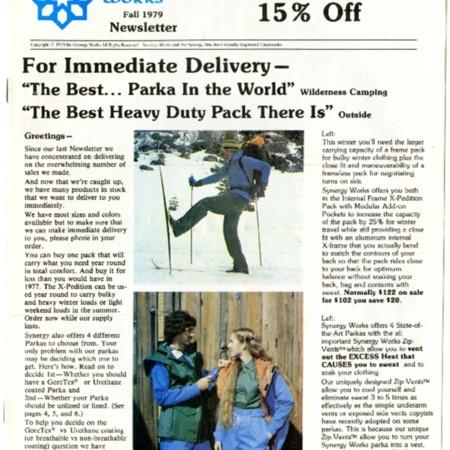 SCABOOK072-S24-1979-Cata02-001.pdf