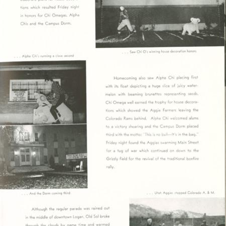 SCAUA-25p05s07-1946-127.jpg
