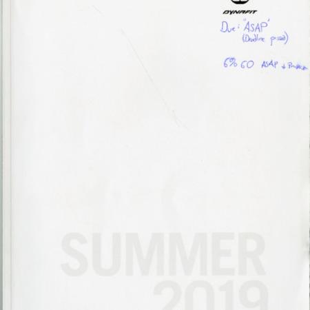 SCABOOK072-D17-2019-Cata01-001.pdf