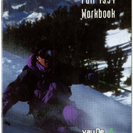 SCABOOK072-V02-1994-Cata01-001.pdf