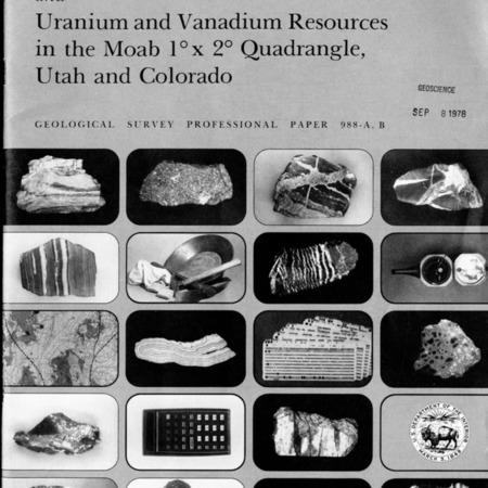 UraniumRock1.tif