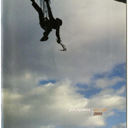 SCABOOK072-P02-2005-Cata01-001.pdf
