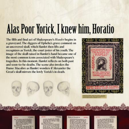 07 Memento Mori - Yorick.pdf