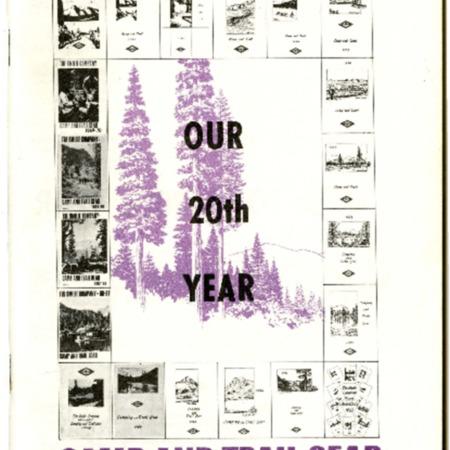 SCABOOK072-S09-1970-Cata01-001.pdf