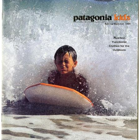 SCABOOK072-P02-1994-Cata05-001.pdf