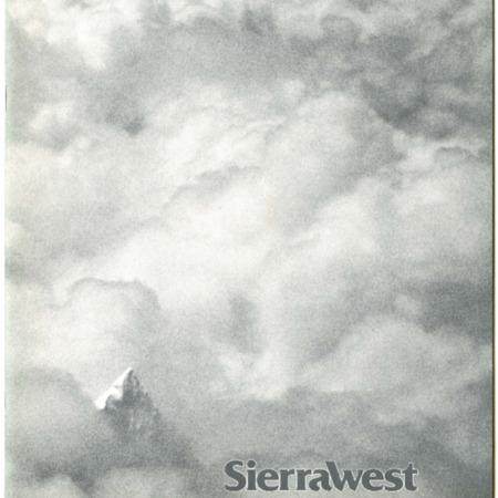 SierraWest, 1977