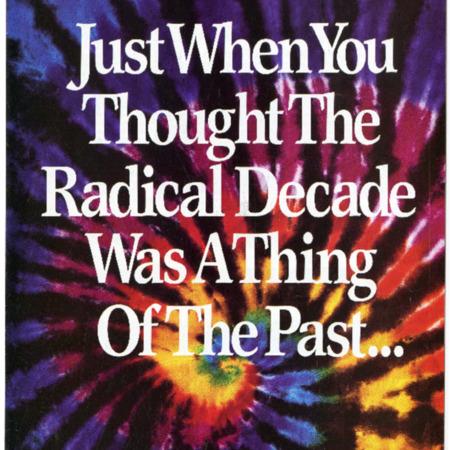 SCABOOK072-O17-1970-Cata01-001.pdf