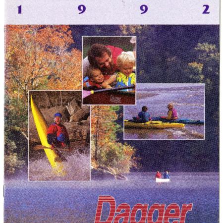 SCABOOK072-D18-1992-Cata01-001.pdf