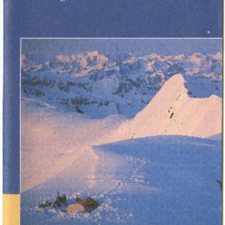 SCABOOK072-W01-1997-Cata01-001.pdf