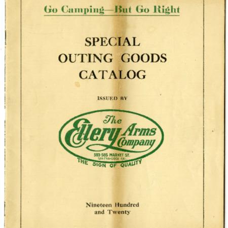SCABOOK072-E21-1920-Cata01-001.pdf