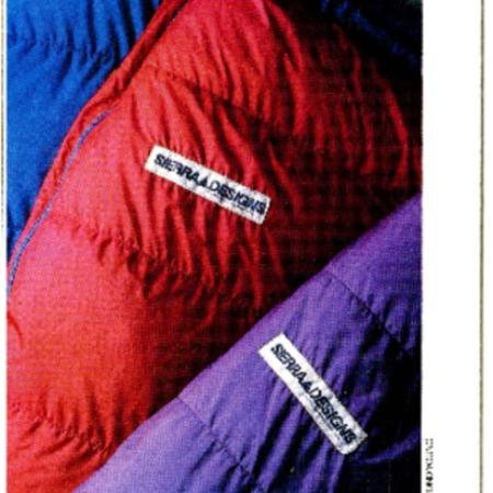 SCABOOK072-S02-1987-Cata03-001.pdf
