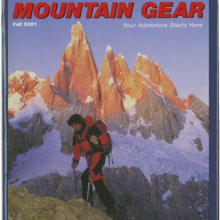 SCABOOK072-M15-2001-Cata01-001.pdf