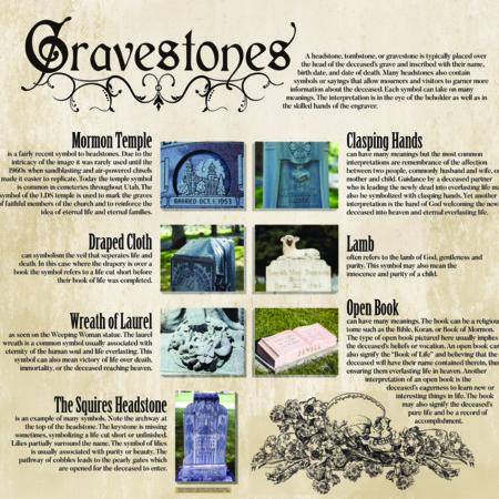 14 & 15 Gravestones Photo Variation.pdf